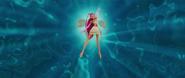 Enchantix 3D (Layla)