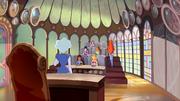 FairyClockRoom1