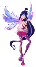 Musa bloomix by ineswinxeditions-d8phxpo