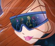 World-of-winx-1