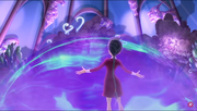 Magia salvaje