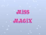 Winx Club - Episodio 112