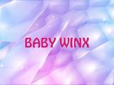 Winx Club - Episode 720