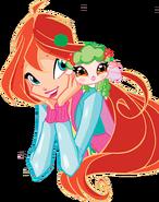 Belle&Bloom4