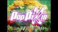 Pop Pixie Full Ending (English)