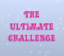 Ostateczne wyzwanie
