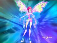 Tecna-Believix-Transformation-winx-tecna-21598168-720-540