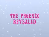 Winx Club - Episode 226