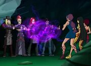 Winx Club - Episode 415 (6)