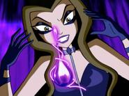 Winx Club Episode 107 - Darcy's Vacuum