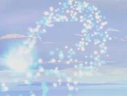 IMG00629-20120717-2336