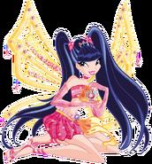 Musa Enchantix