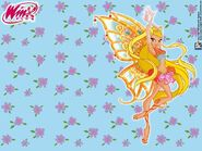 Stella-Enchantix-winx-club-stella-18073264-1024-768