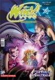 Winx-club-vol-5-prizoniera-intunericului