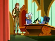 Winx Club - Episode 119 (5)