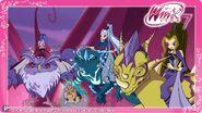Winx 7 - EP23 Promo
