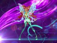 Bloomix Aisha