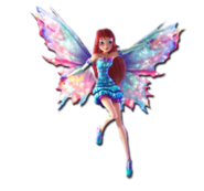 Klub winx 6 mythix bloom png 1 by pvteam by pvteam-d760lj3