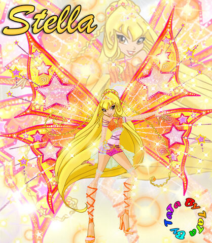 File:Stella Flyrix.jpg