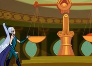 Winx Club - Episode 210 (7)