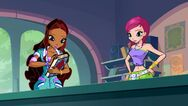 Winx Club - Episode 506 (1)
