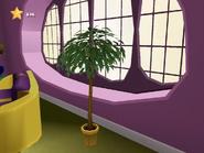 Alfea Living Room Winx Club Game