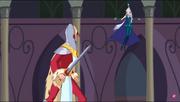 Espada de Oritel