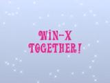 Połączenie Winx