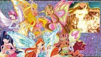 WinX Club - Enchantix in Romanian-0