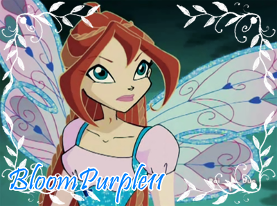 File:BloomP11-BloomDetermined.png