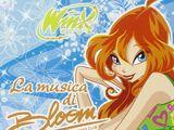 La musica di Bloom