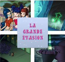 Resume-des-episode-14-a-26-de-la-saison-1 4983572-L