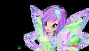 Tecna tynix by princessabloomdomino-d995fhi