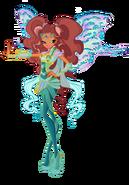 Winx Layla Bloomix