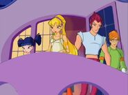 Stella, Musa, Riven, Timmy - Special 1 (1)