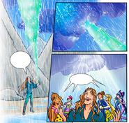 Rain Antidote(I62)