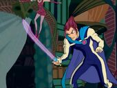 Winx Club - Episode 119 (6)