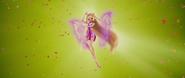 Enchantix 3D (Flora)
