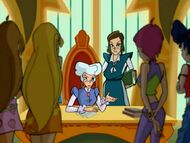 Winx Club - Episode 118 (7)