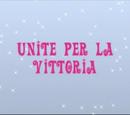 Winx juntas
