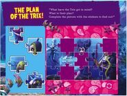 Winx - The Mystery of the Deep 3