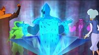 Winx Club - Episode 516 (9)