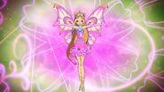 Enchantix S8 flora