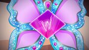 Bloom's Winx Watch - WOWEp106