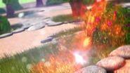 Fuegomythix2