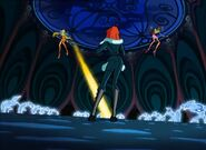 Winx Club - Episode 121 Mistake