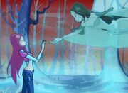 Winx Club - Episode 404 (1)