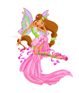 FloraHarmonixStockArt(1)