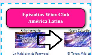 ProblemaPortadaWinxClub
