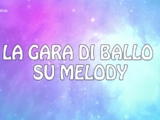 Winx Club - Episodio 821